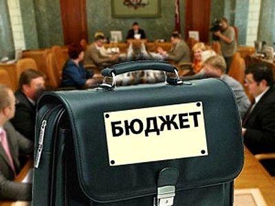 Budget marriage 500 personnes boltanski